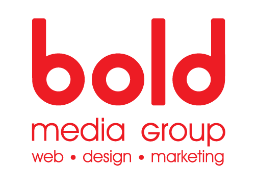 bold media group inc